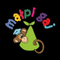 malpi-gaj-logo-150x150